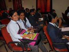 DSCN0032 (D Hari Babu Digital Marketing Trainer) Tags: digital marketing seminar nsibm jamshedpur