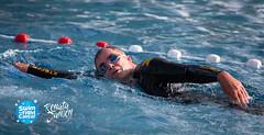 RJ8-8-STFC-89282 (HaarlemSwimtoFightCancer) Tags: joostreinse actie clinicreigers houtvaart sport sro swimtofightcancer training zwemmen