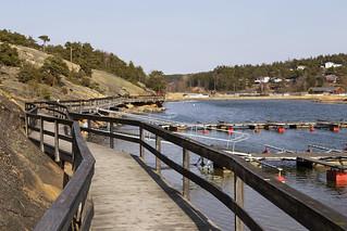 Enhuskilen 1.5, Kråkerøy, Norway