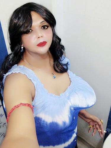 Huge white boobs porn