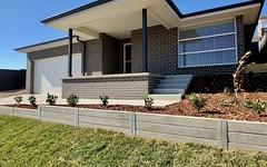 32 Fitzpatrick Street, Goulburn NSW