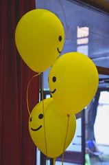 DSC_0106 (skockani) Tags: lego bricks legoland legominifigures cmf minifigures afol toys play fun legomania toyphotography legophotography lug rlug lugskockani legoskockani skockani exibition show