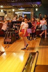 _DSC6189 (Shane Woodall) Tags: 2018 april birthday birthdayparty bowling bowlmore ella lily manhattan newyork party twins