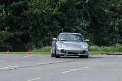 18-PorscheClub500-8370 (Kadath) Tags: 18 2018 aberdeen autocross chesapeake d500 lightroom nikon porsche posten race ripken rumble