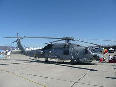 "Sikorsky SH-60B SeaHawk 131 • <a style=""font-size:0.8em;"" href=""http://www.flickr.com/photos/81723459@N04/43954759904/"" target=""_blank"">View on Flickr</a>"