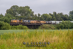 UP 5828 | GE AC44CWCTE | UP Brinkley Subdivision (M.J. Scanlon) Tags: ac45ccte ac60cw arkansas briark business csx637 csxt637 canon capture cargo commerce digital eos engine farm farmland freight ge geac44cwcte haul horsepower image impression landscape locomotive logistics mjscanlon mjscanlonphotography msfpb mainfest memphis merchandise mojo move mover moving outdoor outdoors prlx637 perspective photo photograph photographer photography picture pinebluff rail railfan railfanning railroad railroader railway scanlon steelwheels super tennessee track train trains transport transportation up up5828 up7010 up7816 upbrinkleysubdivision upmsfpb upmemphissubdivision unionpacific view westmemphis wow ©mjscanlon ©mjscanlonphotography
