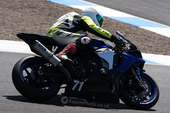 wm_18kmsc_r2_superbike-13 (kayemphoto) Tags: superbike kmsc 2018 knockhill motorsport motorcycle bike sport speed racing race action fast tack