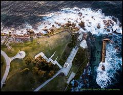 180401-0653-MAVICP-HDR.JPG (hopeless128) Tags: australia coogee oceanpool seapool sydney gilesbaths 2018 waves newsouthwales au