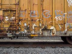 (gordon gekkoh) Tags: erupto erupto327 gtb freight graffiti a2m d30
