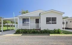 39/1 Norman Street, Lake Conjola NSW