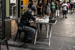 DSC01146.jpg (jaғar ѕнaмeeм) Tags: pikeplacemarket streetphotography washington seattle street unitedstates us