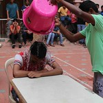 20180615 -  PUC Funday (BLR) (22)