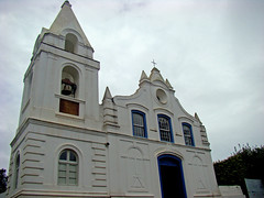Igreja De São Domingos (Gijlmar) Tags: brasil brazil brasilien brésil brasile brazilië américadosul américadelsur southamerica amériquedusud riograndedosul torres céu sky