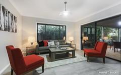 30 Darlington Street, Stanhope Gardens NSW