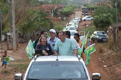 Carreata em Rio Branco7904 (wellingtonfagundes.mt) Tags: wellington fagundes campanha2018 eleições carreata rio branco lambarí doeste