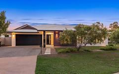 39 Mirrakma Crescent, Lyons NT
