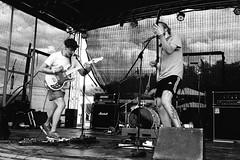 lost boys (3) (Alaiaorax) Tags: hardcore show gig hc hxc punk emo realemo emotive screamo skramz fluff fest flufffest2018 fluff2018 czech