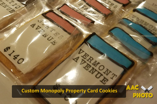 """Property Card Cookies • <a style=""""font-size:0.8em;"""" href=""""http://www.flickr.com/photos/159796538@N03/44140176031/"""" target=""""_blank"""">View on Flickr</a>"""