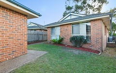 1/12 Stacey Close, Kariong NSW