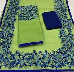 IMG-20180820-WA0549 (krishnafashion147) Tags: hi sis bro we manufactured from high grade quality materials is duley tested vargion parameter by our experts the offered range suits sarees kurts bedsheets specially designed professionals compliance with current fashion trends features 1this 100 granted colour fabric any problems you return me will take another pices or desion 2perfect fitting 3fine stitching 4vibrant colours options 5shrink resistance 6classy look 7some many more this contact no918934077081 order fro us plese