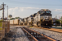 NS 1013 | EMD SD70ACe | NS Macon District (M.J. Scanlon) Tags: 285 auto automobiles autorack business canon capture cargo commerce digital eos engine freight georgia haul horsepower image impression landscape locomotive logistics mjscanlon mjscanlonphotography merchandise mojo move mover moving ns285 outdoor outdoors perspective photo photograph photographer photography picture rail railfan railfanning railroad railroader railway scanlon steelwheels super tifton track train trains transport transportation view wow ©mjscanlon ©mjscanlonphotography ns1013 emd sd70ace nsmacondistrict