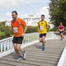 """Royal Run 2018 • <a style=""""font-size:0.8em;"""" href=""""http://www.flickr.com/photos/32568933@N08/44257851852/"""" target=""""_blank"""">View on Flickr</a>"""