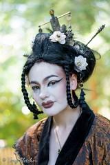 'STEAMPUNKS AT PAPPLEWICK PUMPING STATION' (tonyfletcher) Tags: hair lips japanese girl geishagirl geisha papplewick steampunk papplewicksteampunk papplewickpumpingstation papplewickpumpingstationsteampunk papplewickpumpingstationsteampunkeventjuly2018 tonyfletcher wwwwhitbygothscenecouk wwwtonyfletcherphotographycouk wwwsteampunkphotocouk