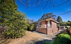 16 Links Road, Blackheath NSW