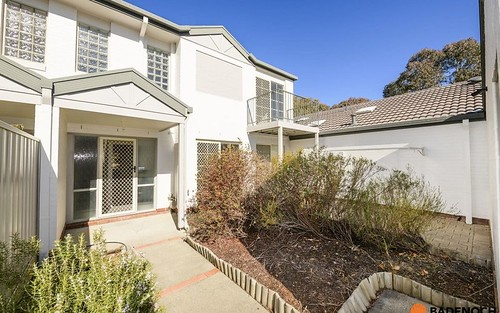 57 Florence Taylor Street, Greenway ACT