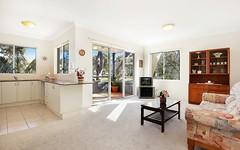 8/3-5 Banksia Road, Caringbah NSW