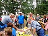 """2018-08-29 Bussum 25 Km (37) • <a style=""""font-size:0.8em;"""" href=""""http://www.flickr.com/photos/118469228@N03/44361138361/"""" target=""""_blank"""">View on Flickr</a>"""