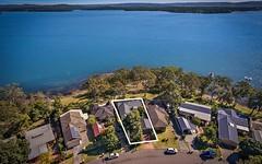 137 Kullaroo Road, Summerland Point NSW