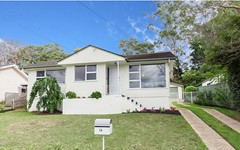 14 Rembrandt St, Carlingford NSW