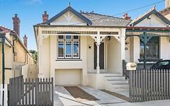 221 Barker Street, Randwick NSW