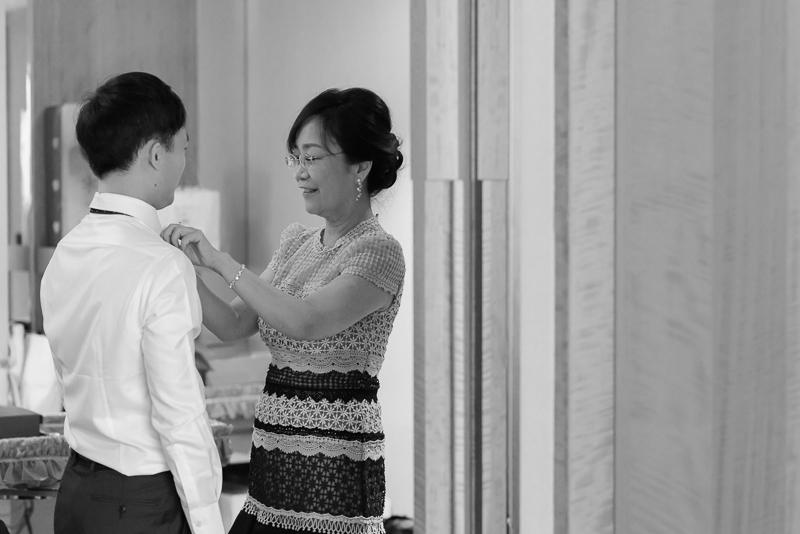 婚禮紀錄,婚禮攝影,新祕Eva Lai,婚攝,婚攝小寶,MSC_0005
