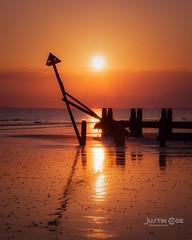 Sunset bracklesham #sunset #sunsetbeach #beach #landscapephotography #landscape #ocean #sun #mftshooters #lumix #lumixg9 #justin.photo.coe (justin.photo.coe) Tags: ifttt instagram sunset bracklesham sunsetbeach beach landscapephotography landscape ocean sun mftshooters lumix lumixg9 justinphotocoe