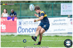 BeNeCup - Dendermonde RC vs RC Diok (The Oval Office - House of Rugby) Tags: 2018 benecup belgianrugby diok drc dendermonde dendermonderc dennisvandesande ovalofficerugby rcdiokleiden rugby rugbynederland theovaloffice ©dennisvandesande vlaanderen belgië be