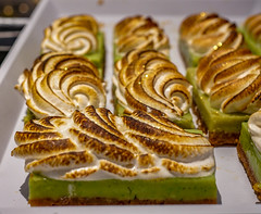 2018.09.07 ButterCream BakeShop, Washington, DC USA 06020
