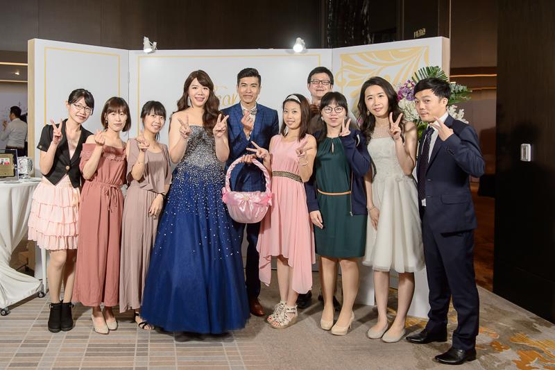婚禮紀錄,婚禮攝影,新祕Eva Lai,婚攝,婚攝小寶,MSC_0093