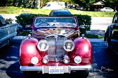 1949 Triumph TR2000 (Jeffrey Balfus (thx for 3 Million views)) Tags: 1949 carguys tr2000 triumph cars saratoga california unitedstates us sonya9mirrorless sonyalpha sonyilce9 fullframe sonyfe282470gm sel2470f28gm