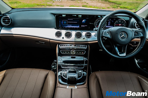 Mercedes-E-Class-All-Terrain-6