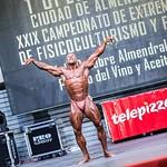 Open nacional Almendralejo 2016 (51)