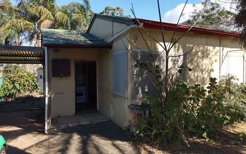 9 Kungala St, St Marys NSW 2760