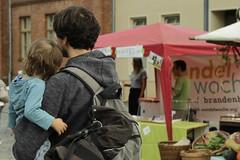 """Markt der regionalen Möglichkeiten • <a style=""""font-size:0.8em;"""" href=""""http://www.flickr.com/photos/130033842@N04/44617503851/"""" target=""""_blank"""">View on Flickr</a>"""