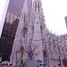 New York City - Vinnie Langdon III Photography
