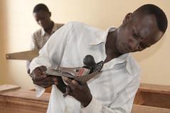 Mission PBF conjointe PNUD-OIM-HCR entre le Burundi et la Tanzanie (pnud.burundi) Tags: pbf grandslacs transfrontalier cadrestratégiquerégionaldesnationsunies glrsf crossborders greatlakesregionalstrategicframework oim pnud unhcr burundi tanzanie nduta kibondo kigoma tz vocationaltraining formationprofessionnelle