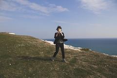 IMG_2505 (Serafima Telkanova) Tags: sevensisters uk eastborn eastdean