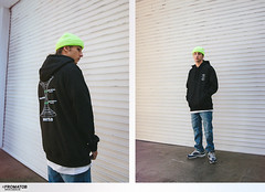 15 (GVG STORE) Tags: streetwear streetstyle coordination unisex unisexcasual crewneck hoodie gvg gvgstore gvgshop