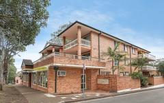 4/57 Eton Street, Sutherland NSW