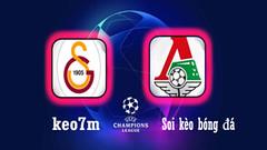 Keo7m Nhận định bóng đá Galatasaray vs Lokomotiv Moscow, 02h00 ngày 19/9 (tramtanvta) Tags: keo7mnhậnđịnhbóngđágalatasarayvslokomotivmoscow 02h00ngày199 httpskeo7mcomnhandinhbongdagalatasarayvslokomotivmoscow02h00ngay199 keo7m 7m nowgoal ti bong da